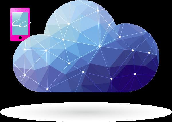 cloud-eureka-retina